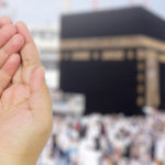 Hajj and Umrah Services New York
