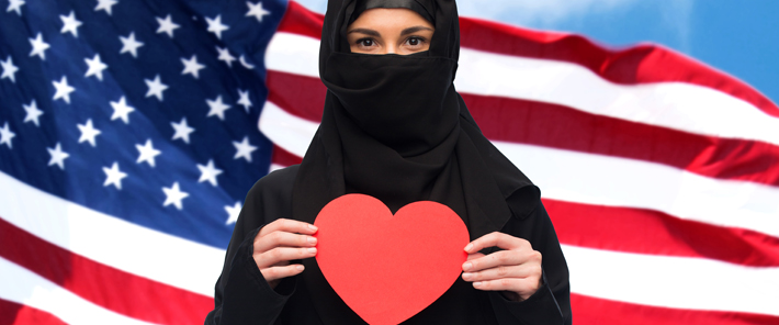 5 Facts you need to know about American Muslims