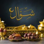 Fasting In Shawwal