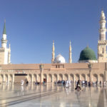 4 Ultimate Benefits of Performing Umrah in December