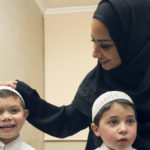 How to Teach Islam to Your Child