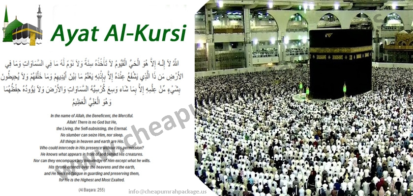 Cost Of Umrah Visa Fees 2019 2020: Get Cheap Umrah Packages From USA 2018